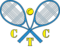 Craigieburn Tennis Club